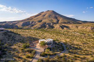 6774 Desert Blossom Rd, Las Cruces, NM 88007