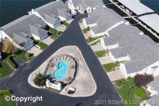 63 Bay Hill Cir, Lake Ozark, MO 65049