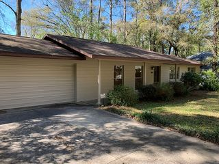 202 NW 28th Ter, Gainesville, FL 32607