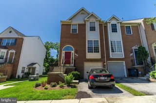8331 Founders Woods Way, Fort Washington, MD 20744