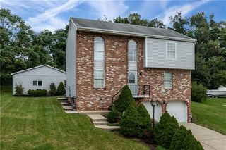 116 Coventry Ct, Monroeville, PA 15146