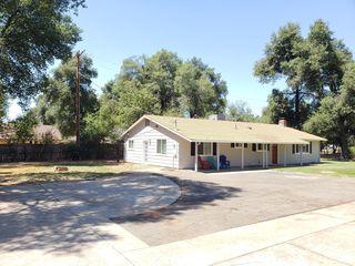 1169 Harpole Rd, Redding, CA 96002