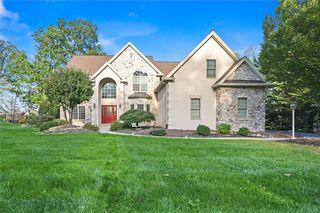 1646 Fieldstone St, Allentown, PA 18106