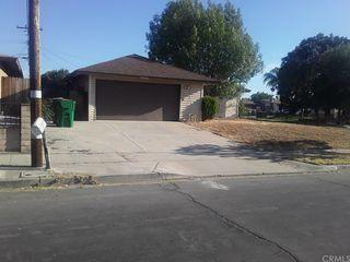 25291 Fay Ave, Moreno Valley, CA 92551