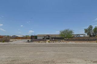 12687 E 42nd Pl, Yuma, AZ 85367
