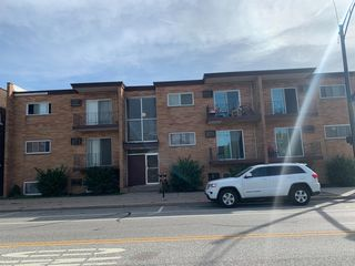 13395 Madison Ave #106, Lakewood, OH 44107