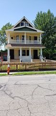 852 E 95th St, Cleveland, OH 44108