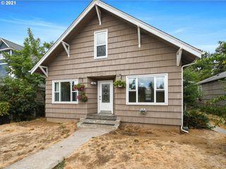 2208 I St, Vancouver, WA 98663