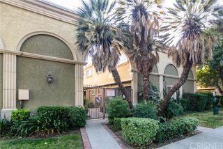 20159 Cohasset St #3, Winnetka, CA 91306