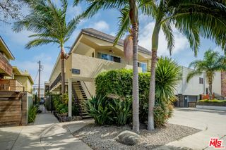12726 Caswell Ave #9, Los Angeles, CA 90066