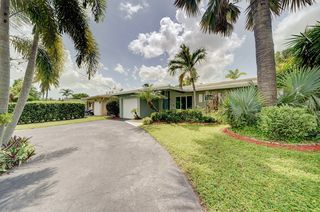 3639 NW 17th Ter, Oakland Park, FL 33309