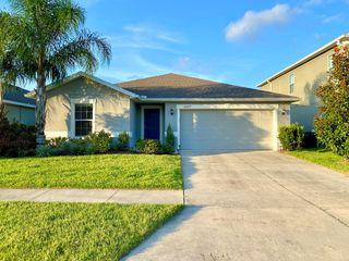 10977 Inside Loop, Orlando, FL 32825