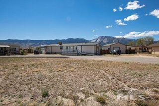 3935 White Pine Dr, Washoe Valley, NV 89704