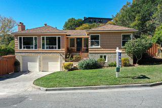 315 California Ave, San Rafael, CA 94901