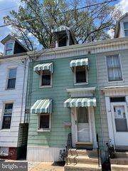 151 E Arch St, York, PA 17401