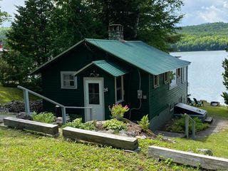 97 Lower Pond Way, Elizabethtown, NY 12932