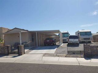9627 E 34th Pl, Yuma, AZ 85365