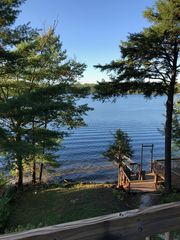 154 S Shore Dr, Center Barnstead, NH 03225
