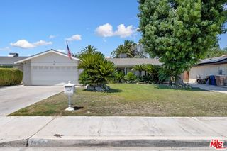 4604 Woodmere Dr, Bakersfield, CA 93313