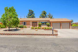 3907 Torrey Pines Rd SE, Rio Rancho, NM 87124