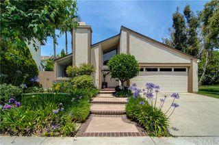 42 Almond Tree Ln, Irvine, CA 92612