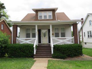 8626 Goodfellow Blvd, Saint Louis, MO 63147