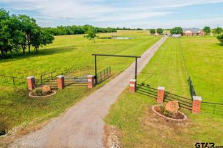 4083 County Road 4509, Commerce, TX 75428