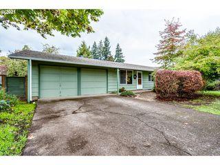 4260 Shannon St, Eugene, OR 97404