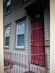 119 Landing St, Trenton, NJ 08611
