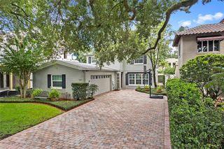 504 Richmond St, Orlando, FL 32806