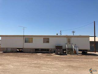 751 E Main St, El Centro, CA 92243
