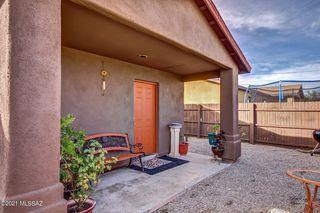 334 E Aircraft Rd, Tucson, AZ 85706