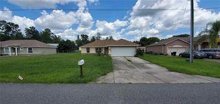 14777 SW 27th Court Rd, Ocala, FL 34473