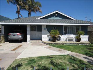 4143 W 159th St, Lawndale, CA 90260