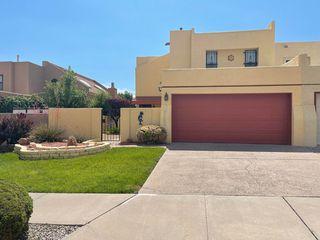 11209 Paseo Del Oso NE, Albuquerque, NM 87111