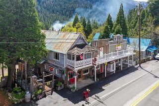 224 Main St, Sierra City, CA 96125