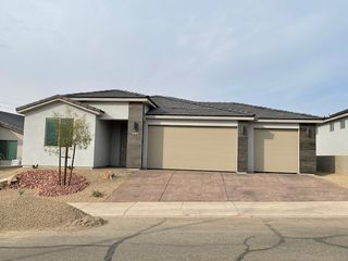 Cambria Phase 2 and 3 - RV GARAGES are available, Mesquite, NV 89027