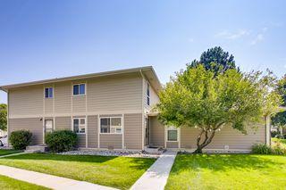 6650 E Arizona Ave #142, Denver, CO 80224