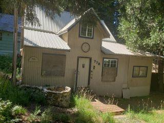 778 Blue Canyon Rd, Emigrant Gap, CA 95715