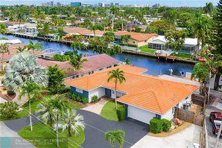 5820 NE 14th Rd, Fort Lauderdale, FL 33334