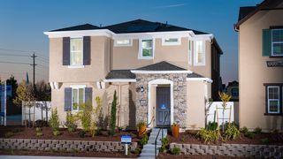 Belle Maison at Campus Oaks, Roseville, CA 95747