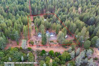 5136 Sunshine Ridge Trl, Forest Ranch, CA 95942