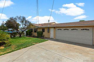 8657 Almond Rd, Lakeside, CA 92040