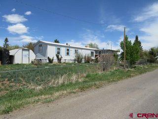 308 W 8th St, Dove Creek, CO 81324