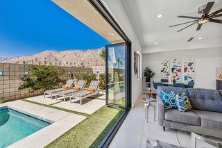 193 W Via Olivera, Palm Springs, CA 92262