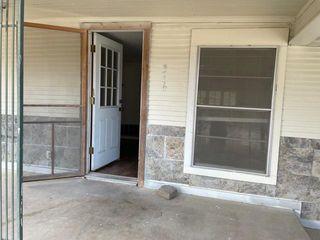 316 W Alley St #B, Perrin, TX 76486