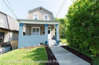 561 North Ave, Verona, PA 15147
