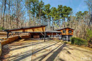 1 Emily Rd, Chapel Hill, NC 27514