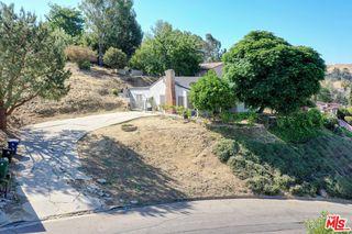 3736 Lomitas Dr, Los Angeles, CA 90032
