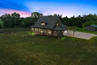 928 S Colony Ave, Union Grove, WI 53182